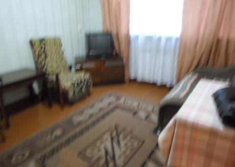 1комн квартира на Мончегорской Автозаводский район - Фото 2