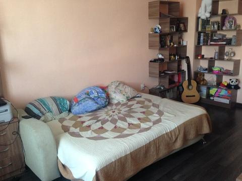 Продается 2х комнатная просторная и уютная квартира! - Фото 4