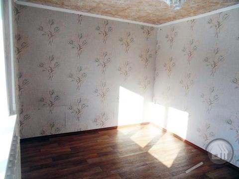 Продается квартира гостиничного типа с/о, ул. Дружбы - Фото 4