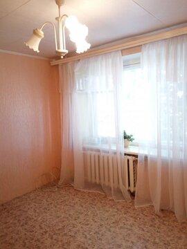 Однокомнатная квартира: г.Липецк, Тельмана улица, д.6 - Фото 3