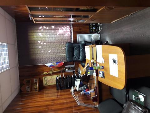 Продажа офиса, Липецк, Ул. Талалихина - Фото 2