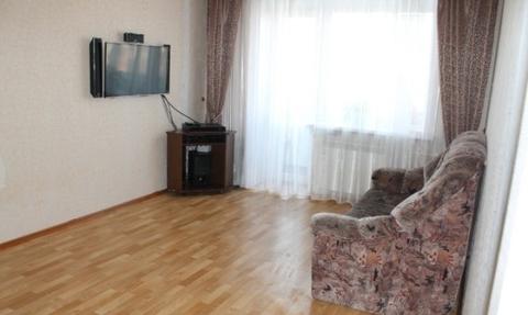 Аренда квартиры, Калуга, Ул. Первомайская - Фото 3