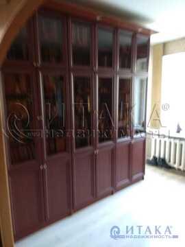 Продажа квартиры, Сосновый Бор, Ул. Комсомольская - Фото 4