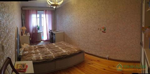 3 комнатная квартира в кирпичном доме ул Харьковская, Центр - Фото 2