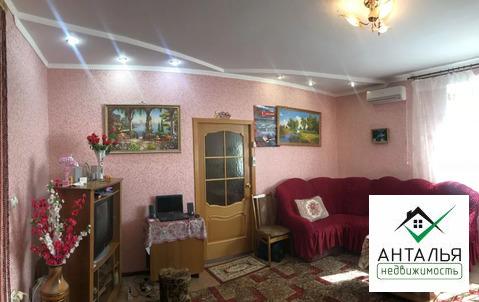 Объявление №61457540: Продаю 5 комн. квартиру. Каменск-Шахтинский, ул. Декабристов, 236,