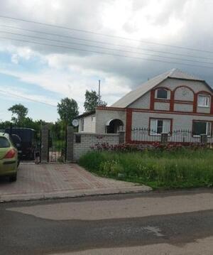 Продажа дома, Белгород, Ул. Березовая - Фото 2