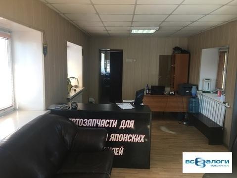 Продажа псн, Чита, Ул. Инструментальная - Фото 5
