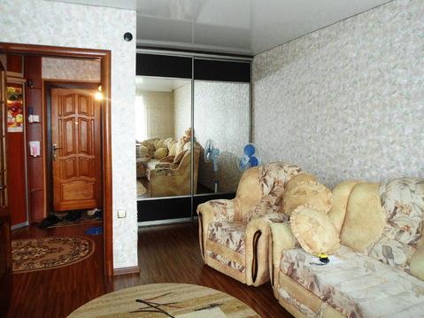 1-к. квартира в Камышлове, ул. Дзержинского, 13 - Фото 5
