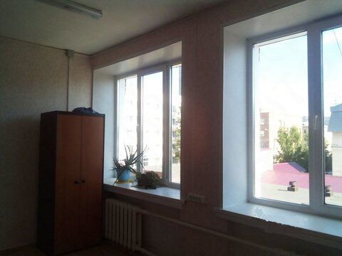 Продажа офиса, Кемерово, Кемерово - Фото 2