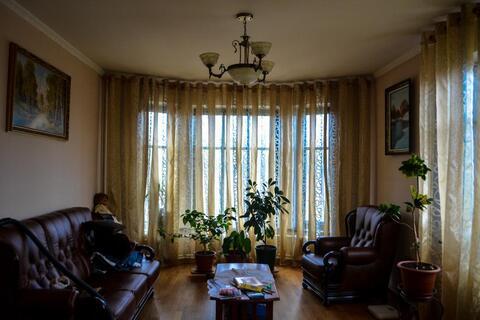 Продается отличный дом в Хрипани. - Фото 3