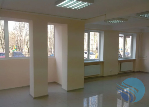 Объявление №60685185: Продажа помещения. Санкт-Петербург, Светлановский пр-кт., 46к1,