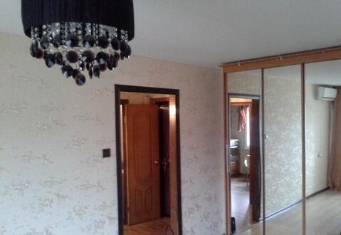 Однокомнатная квартира с евроремонтом - Фото 2