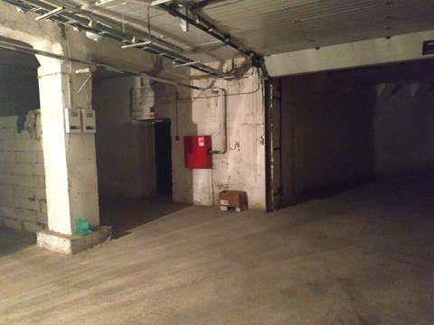 Студеная гора ул, гараж 17 кв.м. на продажу - Фото 5