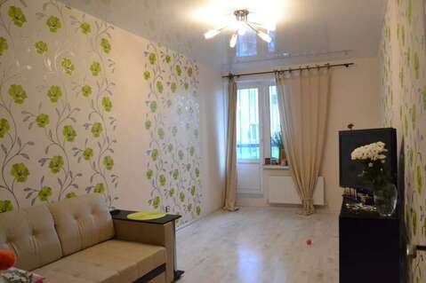 Аренда квартиры, Новосибирск, Ул. Бронная - Фото 2