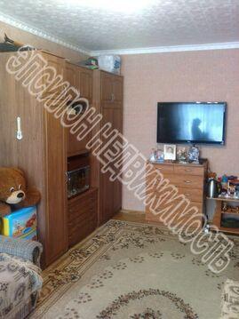 Продается 4-к Квартира ул. К. Воробьева - Фото 2