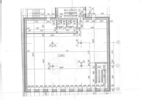 Торговое помещение по адресу г.Тула, ул.Советская д.55, 2-ой этаж - Фото 5