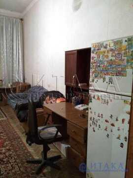 Аренда комнаты, м. Площадь Восстания, Ул. Жуковского - Фото 5