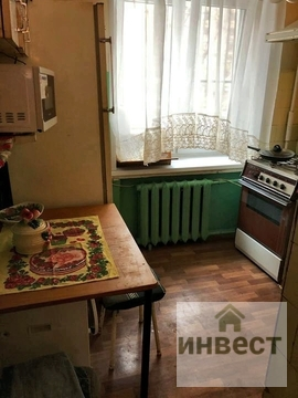 Продается 3-комнатная квартира - Фото 3