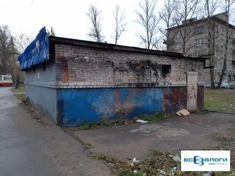 Объявление №50952071: Продажа помещения. Санкт-Петербург, ул. Грибакиных,