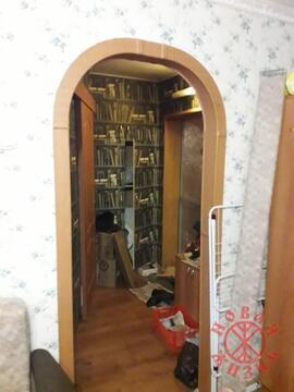 Продажа квартиры, Самара, Ул. Балаковская - Фото 4