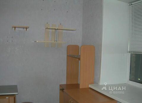 Аренда комнаты, Сыктывкар, Ул. Катаева - Фото 2