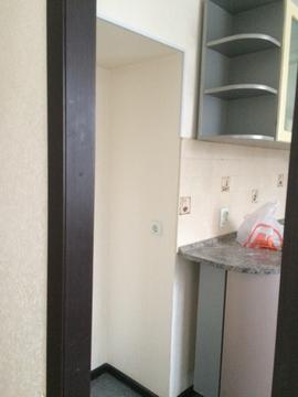 Владимир, Диктора Левитана ул, д.53, 2-комнатная квартира на продажу - Фото 5