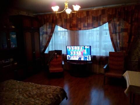 2 комнаты на пр.Ленина,5 - Фото 3
