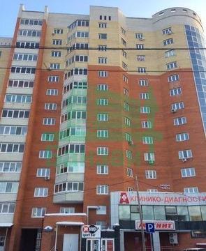 Продажа квартиры, Тюмень, Ул. Минская - Фото 2