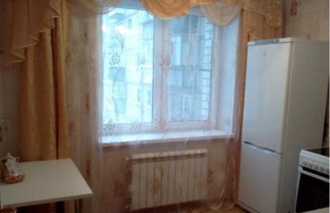 2к Дзержинского, 97б 16000 тыс - Фото 2