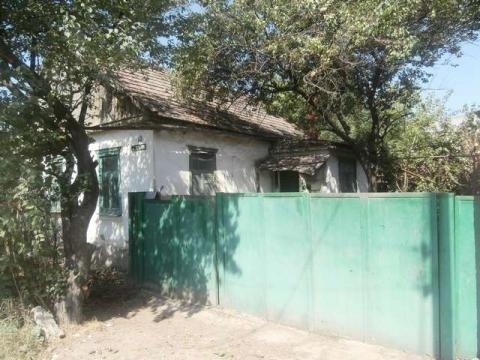 Дома, дачи, коттеджи, ул. Зеленая, д.4 - Фото 2