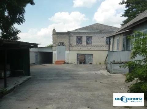 Объявление №50608851: Продажа дома.