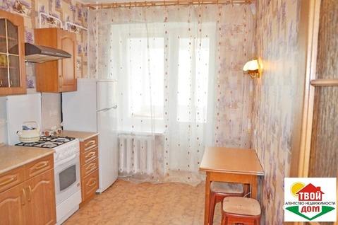 Сдам 1-к квартиру 43 кв.м. Обнинск, Ленина, 152 - Фото 5
