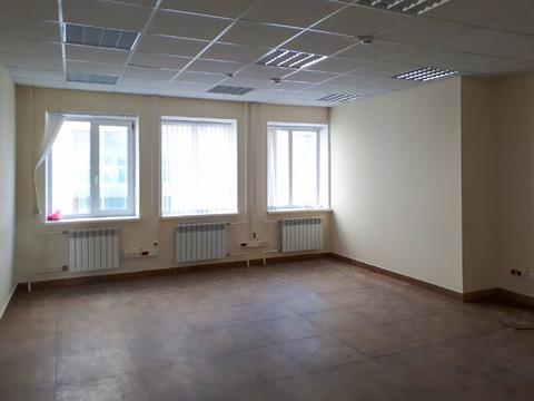 Офисное помещение в престижном месте. - Фото 4