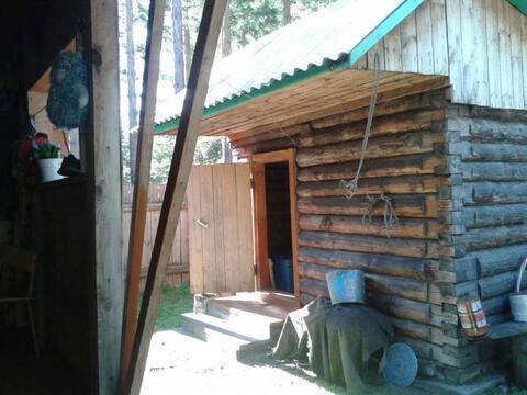 Продажа дома, Аршан, Ул. Вересова - Фото 5