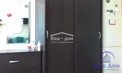 Продажа комната, 2 Краснодарская, зжм - Фото 3