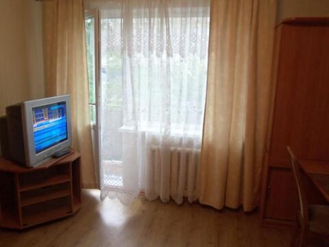 Сдается 1-комнатная квартира на Металлургов 32 - Фото 5