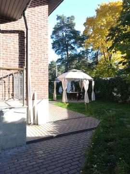Коттедж Малаховка Люберецкий район, 265м2 , 10 соток - Фото 3