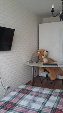 Продажа квартиры, м. Ломоносовская, Русановская ул. - Фото 4