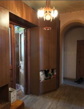 Продажа квартиры, Курск, Ул. Дзержинского - Фото 4