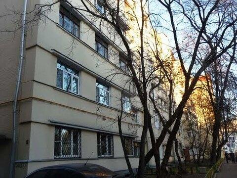 Продажа квартиры, м. Пушкинская, Каретный Большой пер. - Фото 3
