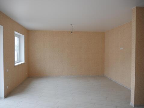 Дуплекс во Всеволожске 160 м.кв. с отделкой - Фото 3