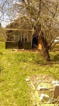 Продажа дома, Тверь, Тверская область - Фото 4