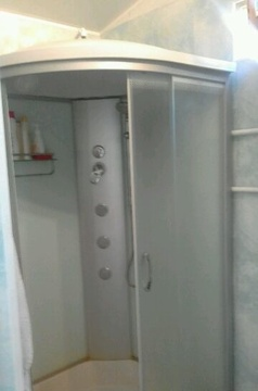 Продается 2х этажная дача 100 кв.м. на участке 6 соток - Фото 4