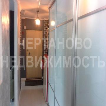 Квартира в найм у метро Алтуфьево - Фото 5