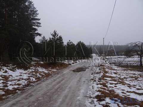 Продажа участка, Крупп, Печорский район - Фото 3