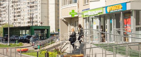 Арендный Бизнес у Метро. Рыбсеть - Фото 1