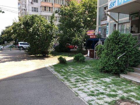 Аренда квартиры, Краснодар, Чекистов пр-кт. - Фото 4
