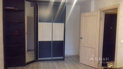 Продажа квартиры, Обухово, Ногинский район, Кудиновское ш. - Фото 1