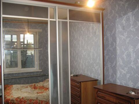 Продается дом Тамбов, Перикса, ул. Элеваторная - Фото 4