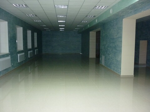 Сдаются два зала в отдельно-стоящем доме - Фото 5